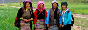 home_Drikung_Women